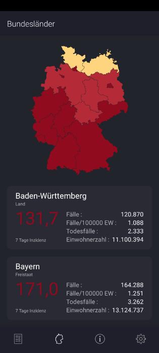 karte_test_app_Uebersicht